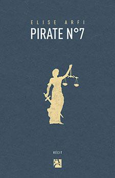 Pirate n°7