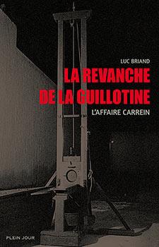 La Revanche de la guillotine