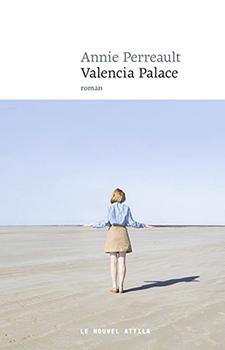 Valentia Palace