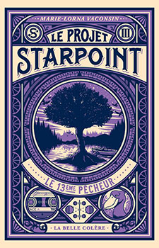 Le Projet Starpoint