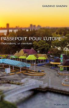 Passeport pour l'utopie