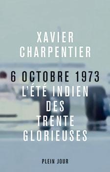 6 octobre 1973