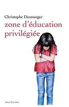 Zone d'enseignement privilégiée