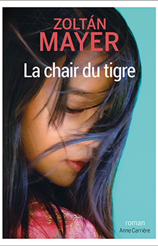 La chair du tigre